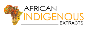 African Indigenous Extracts