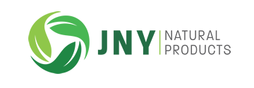 JNY Natural Products